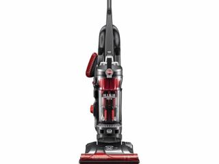 Hoover Windtunnel High Performance Vacuum
