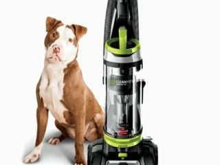 Bissell Swivel Cleanview Swivel Pet