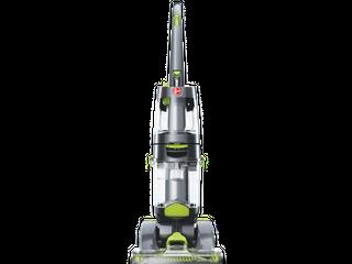 Hoover Powermax Pet Vacuum and Cleaner