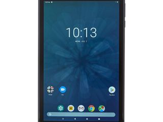 Surf Onn Tablet Gen 2 10 1 lcd Touchscreen 32gb 2 0 Quad Core Brand