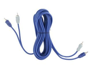 Metra Rca Cable 14 Ft