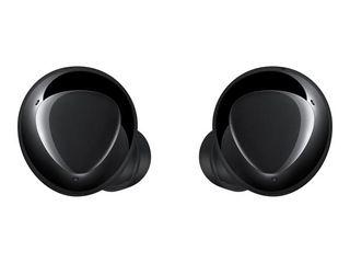 Samsung   Galaxy Buds  True Wireless Earbud Headphones   Black