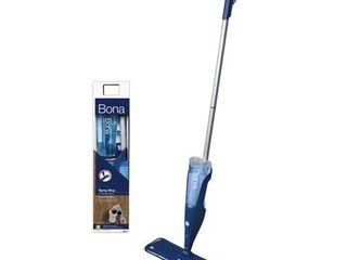 Bona Hardwood Mop  Mops