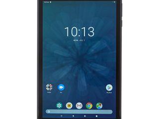 onn  Surf 8 inch Tablet Gen 2