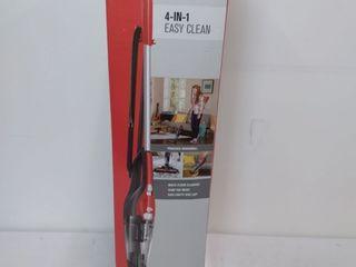 Dirt Devil Power Stick lite 4 in 1 Corded Stick Vacuum  SD22030