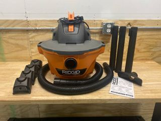 Savage Surplus #75- Snow Blowers, Mobile Workbenches, Tool Chests, Whirlpool Bathtubs, Flooring, Shop Vacs, Drain Cleaning Machines, Vanity/Cabinets, Tile Saws, Heaters, Lawn Care, Outdoor P