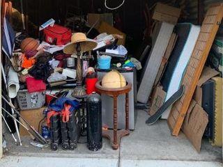 Irvine Self Storage