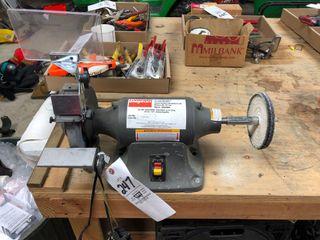 Plumbing Tools - Nissan Titan - 16916 - George