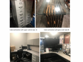 City Of Omaha Police Impound Personal Property Auction
