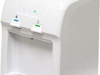 Vitapur Countertop Room Cold Water Dispenser