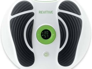 REVITIVE Medic Circulation Booster   Reduce pain
