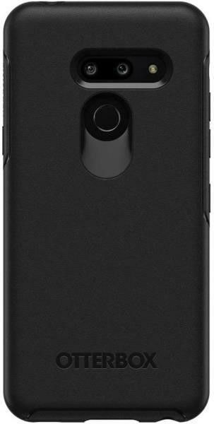 OtterBox Symmetry Series Case for lG G8 THINQ