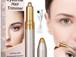 Eyebrow Trimmer for Women  Eyebrow Trimmer