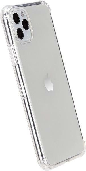 iPhone 11 Pro Max Clear Case   Crystal Mobile