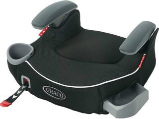 Graco Turbobooster lx Backless Booster  Codey