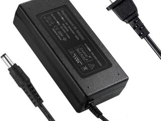 Nobsound DC 24V6A 150W Power Supply Adapter