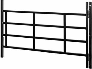 Prime line Products S 4763 Fixed Window Guard