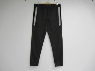 As Is  Southpole Men s Medium Casual Jogger