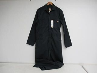 Dickies Men s large Tall Basic Blended Coverall