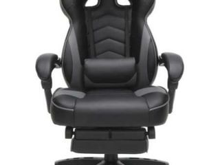 Respawn 110 Racing Style Bonded leather Gaming