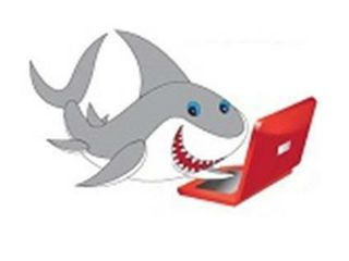 St. Louis Sharks Technology Foundation Online Auction