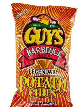 ****Gameday Auctions**** Go Chiefs!!!! Guys Snacks Blowout / All Bids Start at $1.00 / Green Onion, Wavy, Pretzel, Barbeque, Hatch Chili Verde, Original, Unsalted and Hatch Chili Rojo