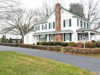 Saturday, April 17,2021 - Jay Harold Geib Estate Public Auction