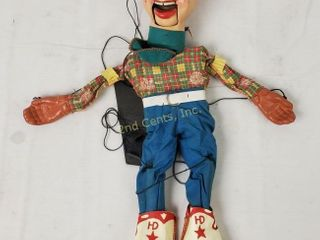 Trains, Steiff's, Toys & Collectibles Online Auction