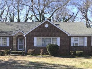 2007 Boulevard Heights, Anderson, SC - Real Estate Auction