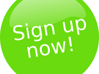 EMAIL SIGN UP FOR UPCOMING AUCTIONS