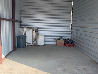 At Your Service Storage Storage Auction