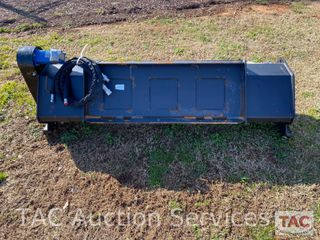 Heavy Truck and Equipment Live Virtual Auction