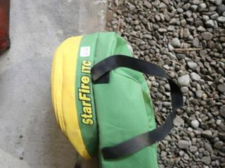 SOFT CASE FOR JOHN DEERE ITC RECIEVER