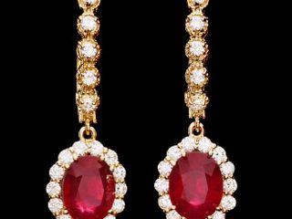 Certified Genuine Jewelry & Watch-Blowout Sale