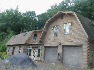 38 Jed's Lane, Mason NH - Mortgagee's Sale of Real Estate