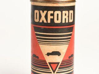 VINTAGE OXFORD TUBE REPAIR KIT