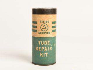 CITIES SERVICE TUBE REPAIR KIT