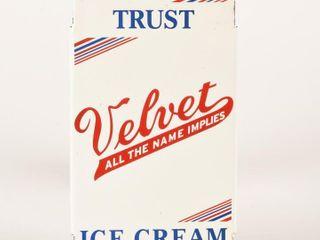 TRUST VElVET ICE CREAM SSP DOOR PUSH