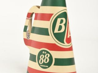 B A  GREEN RED  B A  88   VElVET 98 MEGAPHONE