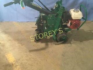Ryan 18  Power Sod Cutter   544954C