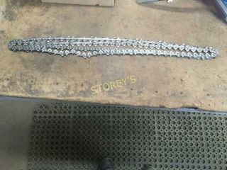 2 Chains   20