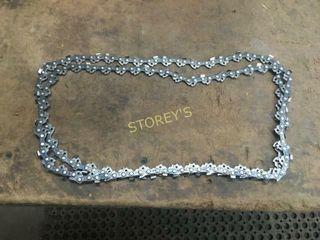 5 Pruner Chains   12