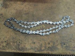 3 Chains   12
