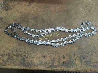 2 Chains   12