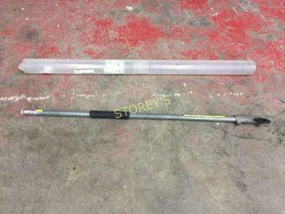 Stihl Extension Rod   36