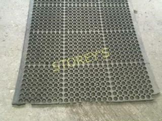 Anti Fatigue Mat   40 x 60