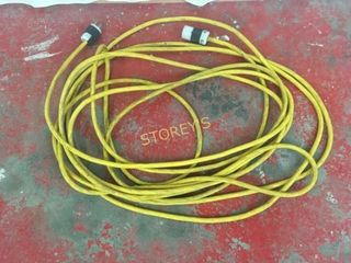 110v HD  50  Extension Cord   12 Gauge