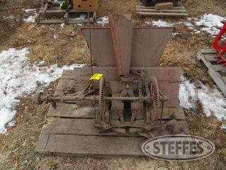 Wagon spreader seeder 1 jpg