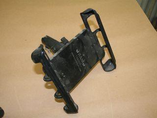 RAM MOUNT IPAD TABlET HOlDER 85