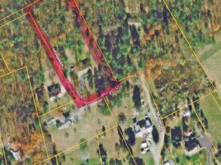 Wednesday, April 21, 2021 - Walter E. Schoffstall Jr. Estate Real Estate Auction